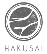 HAKUSAI Projects