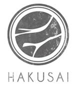 HAKUSAI Projects